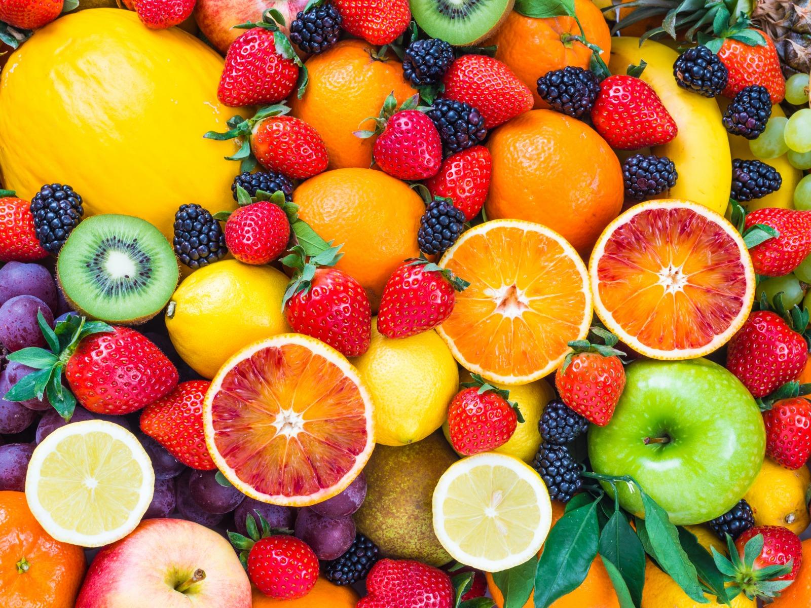 Пища состоит из белков, жиров и углеводов. В разном сочетании они ...