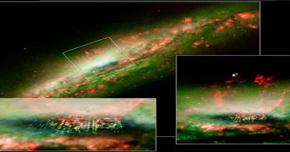 заполнения фотографии телескопа хаббл обитель бога яйца