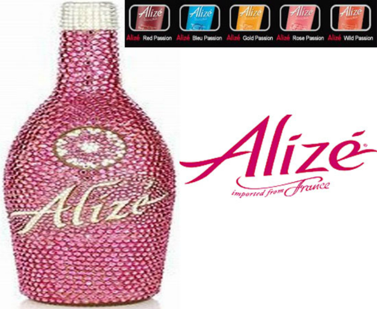 alize-rose-edition