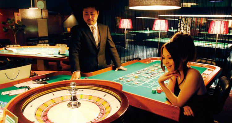 казино адмирал клуб зеркало