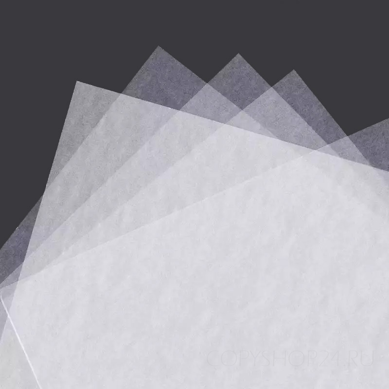 Бумага прозрачная для открыток, петух картинки