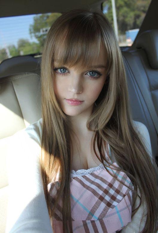 фото красивых девушек 14 лет порно № 313700 без смс