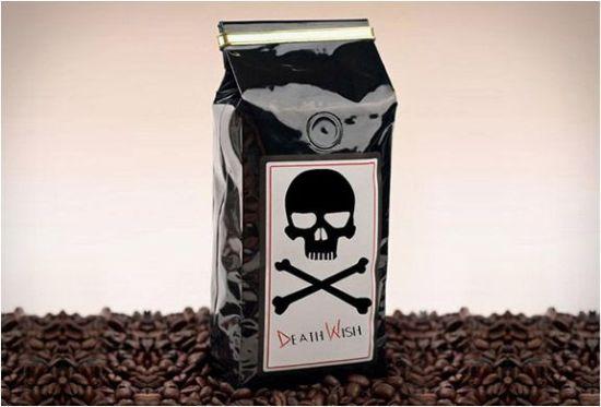 200% кофе (3 фото + 1 видео)