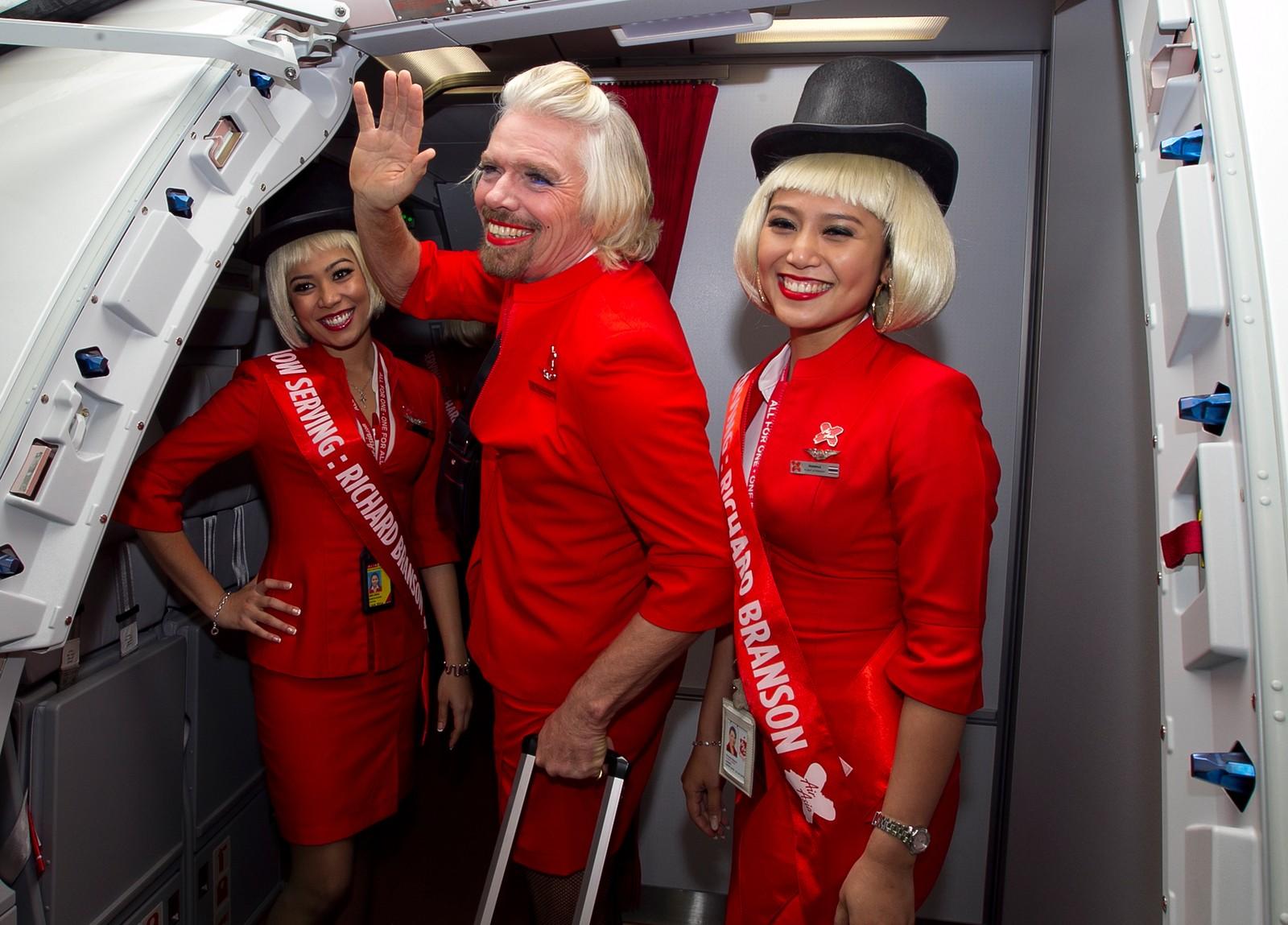 Фото страшной стюардессы 11 фотография