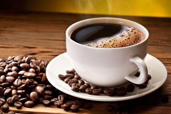 Подборка интересных фактов о Кофе