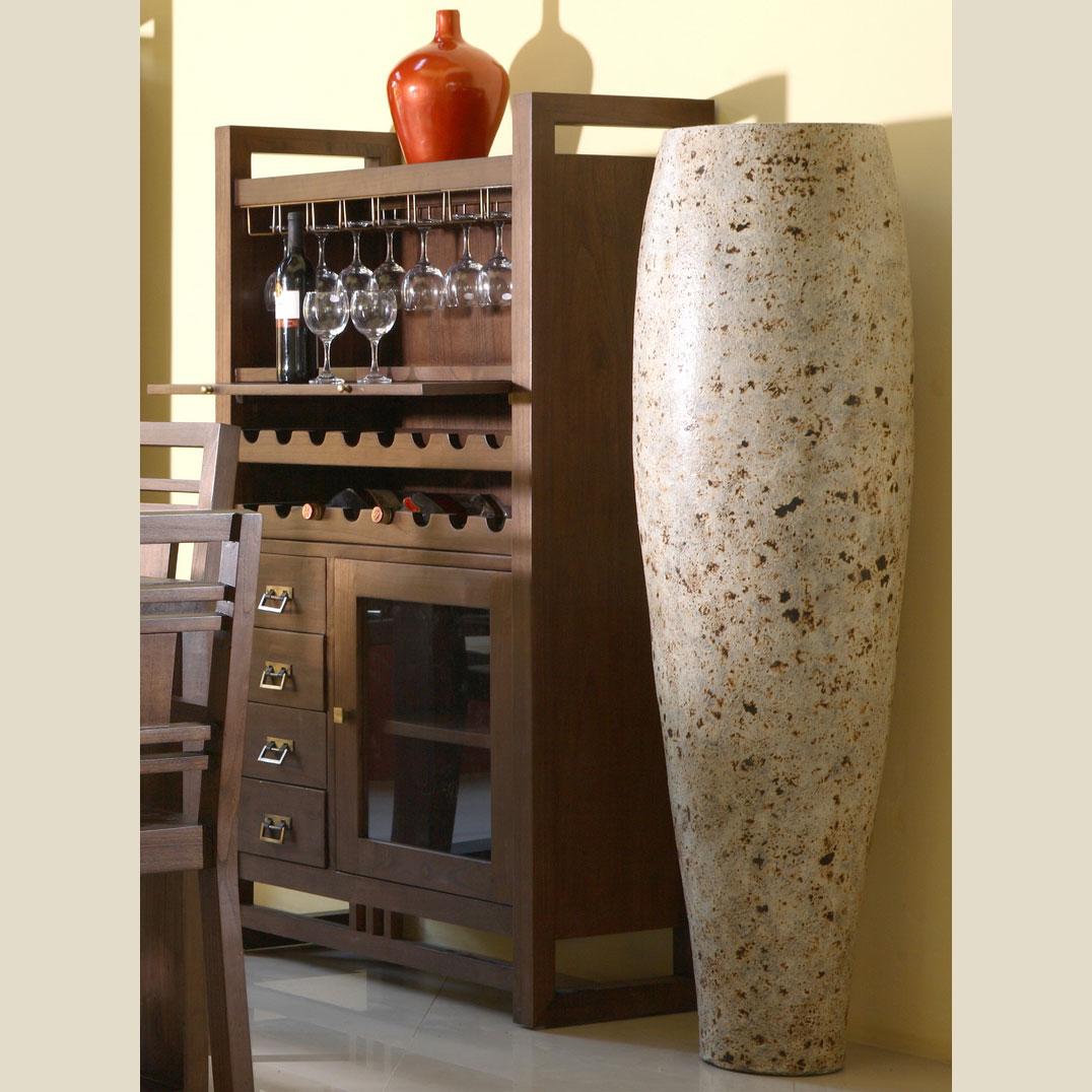 Вино из черной смородины - простой рецепт в домашних условиях