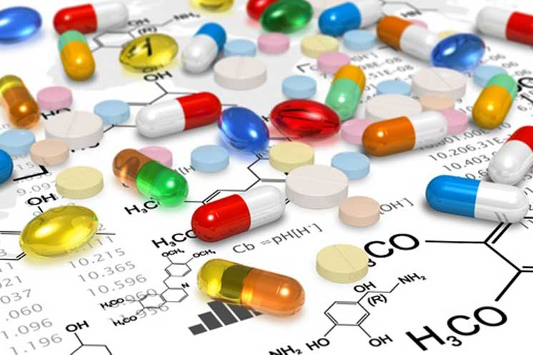 Что такое антивитамины?
